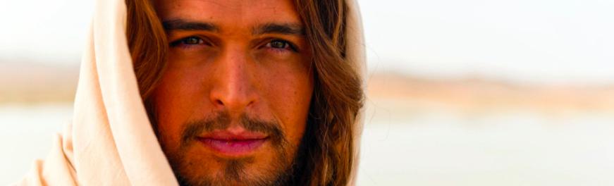 Raunächte 2017/2018: Jesus & die Ahnen